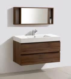 Floating bathroom vanity units city gate beach road