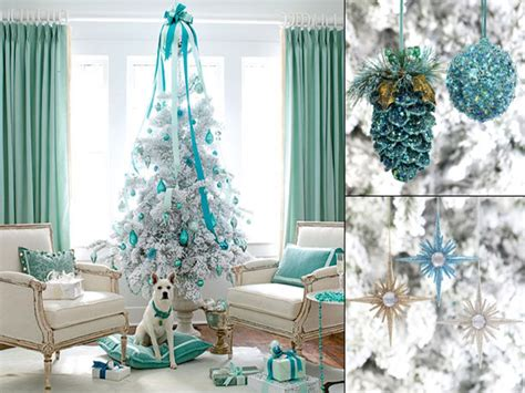 decorated white tree ideas white tree decorations purple with white