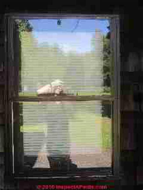 plexiglass interior windows plastic interior windows comparing acrylic vs