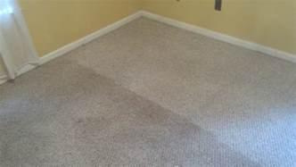 How To Clean Berber Carpet Berber Carpet Steam Cleaning Carpet Vidalondon
