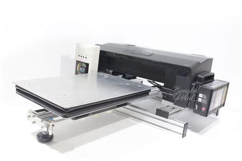 Printer Dtg A3 Jakarta Printer Dtg A3 New Transformer Printer Dtg Jakarta