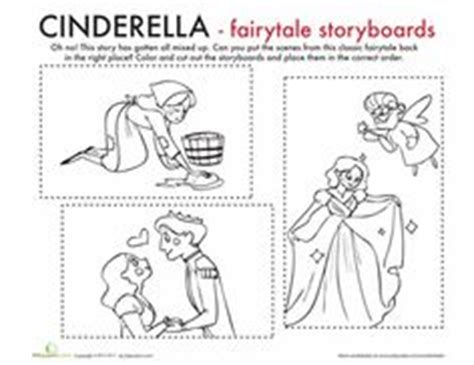 Book Review The Cinderella Moment By Gemma Fox by Story Telling For Esl Goldilocks And The Three Bears
