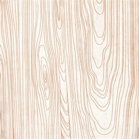 wood as pattern material wood grain pattern fabric it s called project mayhem
