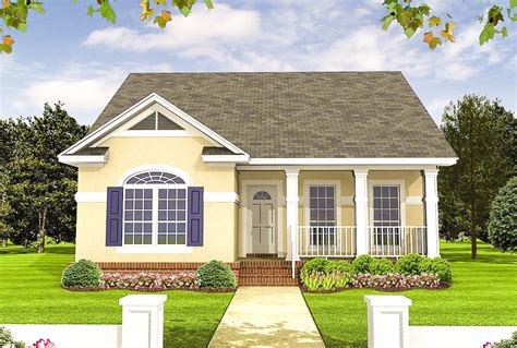 energy saving house plans energy saving house plan 51011mm architectural designs