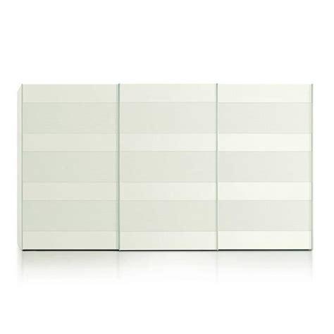 white gloss wardrobe logo