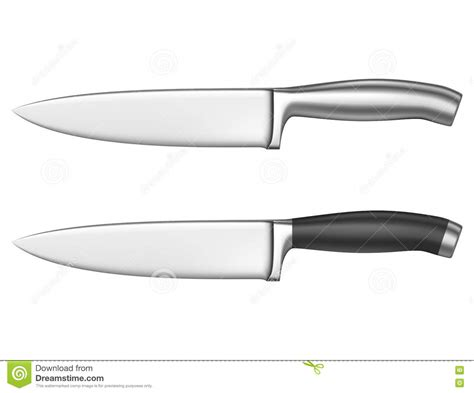 used kitchen knives used kitchen knives set kitchen knives used knifedude