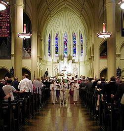 episcopal church hymns online
