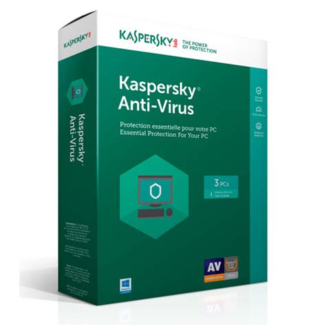 kaspersky full version crack download kaspersky antivirus 2017 crack serial key download