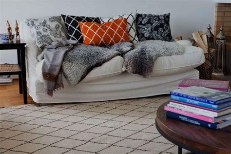 custom cusions chhatwal jonsson designer cushions