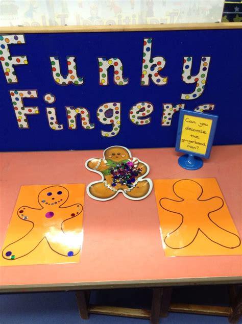 themes in folk literature best 25 gingerbread man ideas on pinterest gingerbread