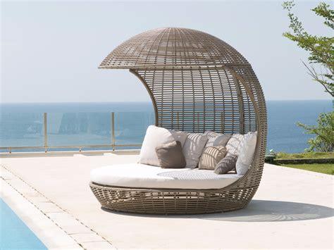 letti da giardino letto da giardino a igloo cancun 23282 skyline design