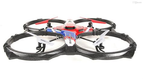 Jual Syma X6 4ch Big Motor 6 Axis 2 4ghz Rc Quadcopter Jakartahobby syma drone the best seller collection of syma drones 2016
