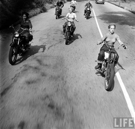 bike girls fascinating   female
