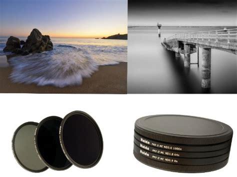 Haida Cpl Filter Haida Nano Pro Mc Cpl 58mm technik haida g 252 nstig kaufen bei i tec de