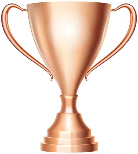 Home Decor Purple Bronze Trophy Cup Award Transparent Png Clip Art Image