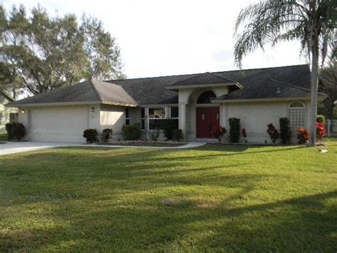 stuart florida reo homes foreclosures in stuart florida