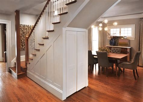 Open Stairs In Living Room by Photos Hgtv