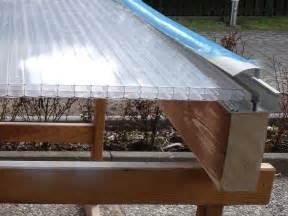 was kostet ein ka haus terrassen 252 berdachung selber bauen schritt f 252 r schritt