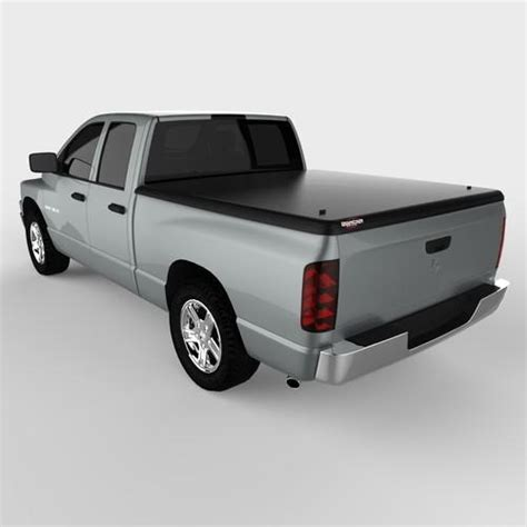 undercover truck bed cover parts buy undercover tonneau uc3020 undercover classic tonneau