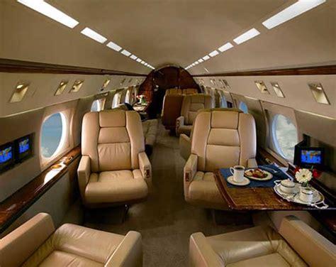 aviones de lujo por dentro aviones de lujo banco de imagenes y portadas para facebook