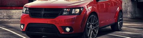 dodge journey accessories parts  caridcom