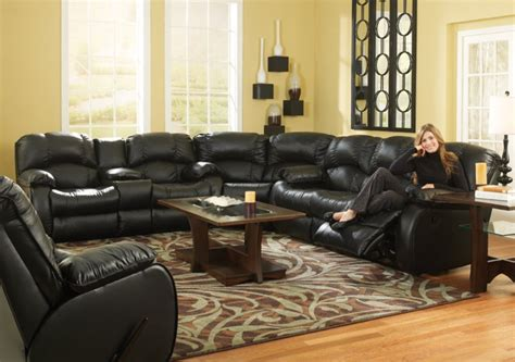 Grain Leather Sofa Manufacturers Smileydot Us Best Leather Sofa Manufacturers
