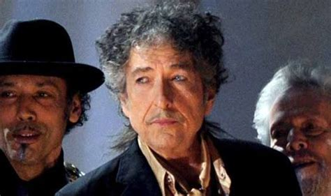 bob dylan faces jail after being charged with race hate crime race row bob dylan is facing jail in france over