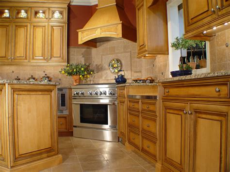 kitchen cabinets sarasota myers country road crafts