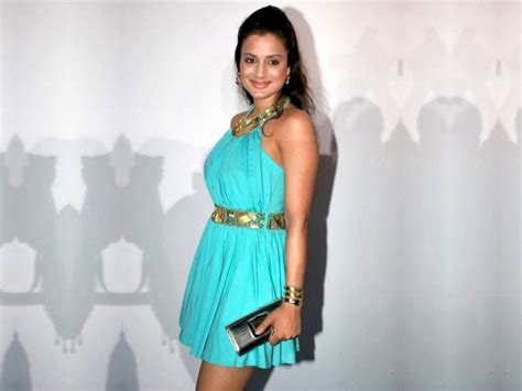 bollywood actresses clothes bollywood clothes bollywood actress amisha patel pictures