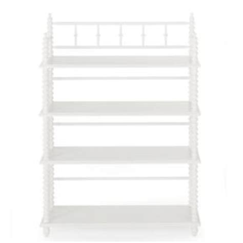 bookcases white lind bookcase