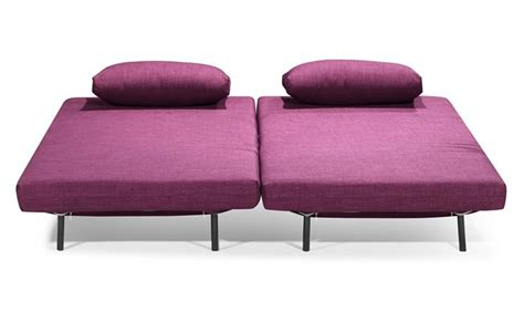 Jazz Sofa by Jazz Sofa Bed Sofa Beds