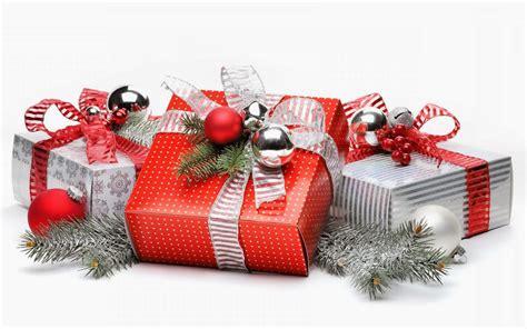weihnachtsgeschenke bilder bild weihnachtsgeschenke hd hintergrundbilder