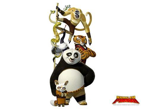 Tim Kungfu Panda kung fu panda wallpaper page 3