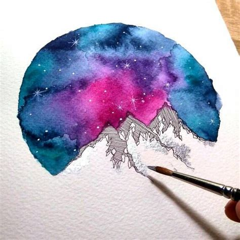 water color ideas 1000 ideas about watercolor on watercolor