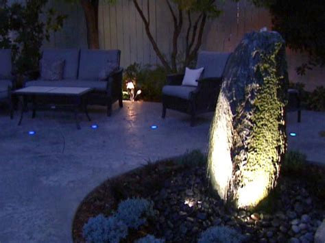 who makes the best landscape lighting best outdoor landscape lighting photography outdoor