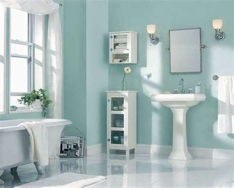 bathroom color idea beautiful small bathroom dgmagnets com