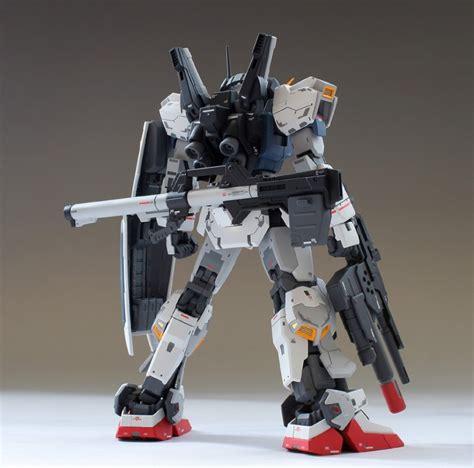 Rg 1 144 Gundam Mk Ii A E U G 008 rg 1 144 rx 178 gundam mk ii a e u g bandai gundam models kits premium shop