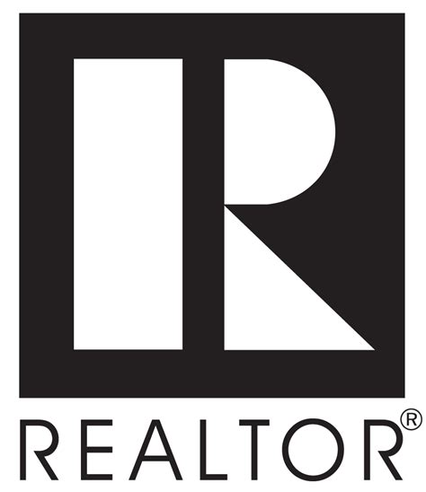how to be a realtor logos chicago association of realtors 174