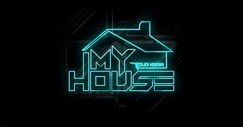 this my house my house by flo rida on apple music