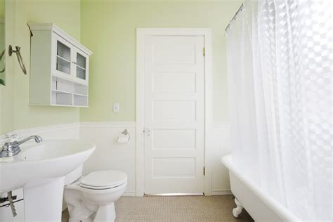 How To Speed Clean Your Bathroom Bathroom Cleaning Tips