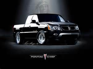 Pontiac Trucks Kevin Pontiac Truck By Kevinmorgandesigns On Deviantart