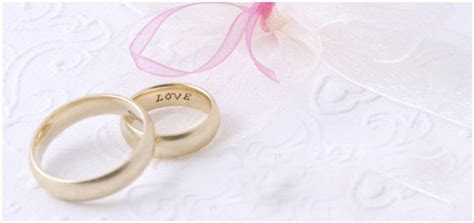 empty wedding invitation cards yourweek #2da166eca25e