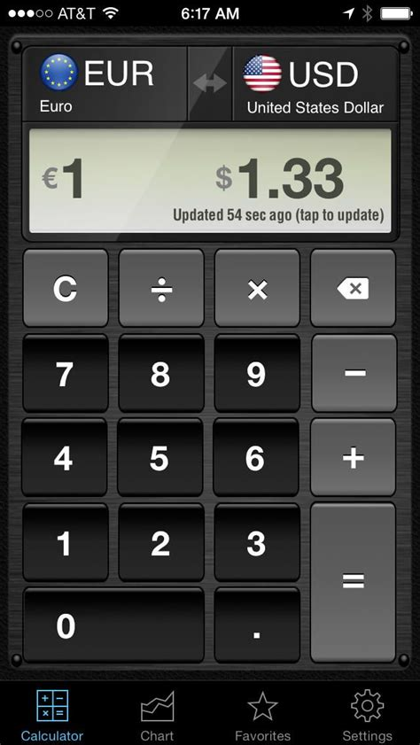 Calculator Dollar | 25 best ideas about exchange rate on pinterest