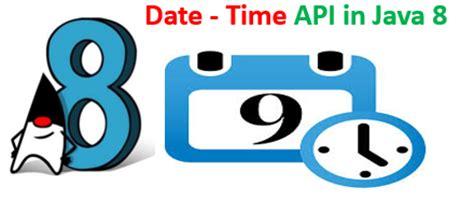 Compare Calendar Time Java Date Time Api In Java 8 Java Clix