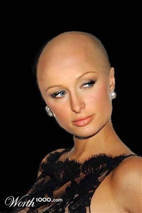 dive senza le dive senza capelli gossip fanpage
