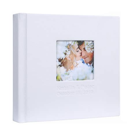 Wedding Album How Many Photos by Best Wedding Album 8x10 Photos 2017 Blue Maize