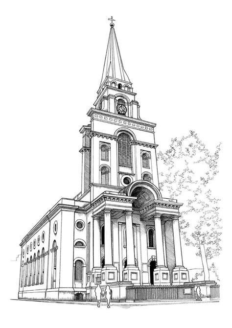 Mike Hall | Illustration and design | Illustrations