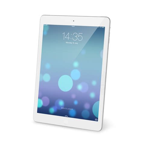 Air Cellular 32gb apple air 32gb tablet w wi fi 4g unlocked gsm a1475 white silver ebay