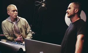 drive zane lowe the bbc let zane lowe re score drive and we have
