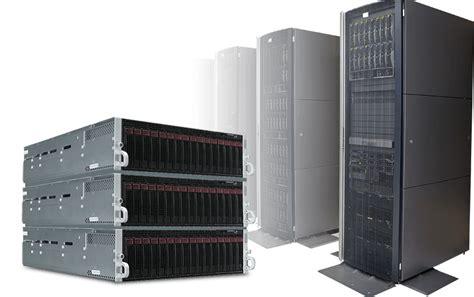 Rack Servers by Rackmount Servers Database Servers High Performance